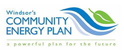 Windsor's Proposed Community Energy Plan