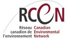 Canadian Environmental Network