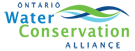 Ontario Water Conservation Alliance